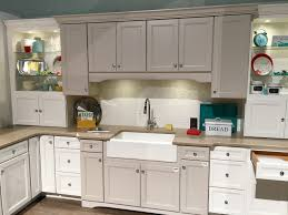 kitchen colors white cabinets color trends 2018 kitchen paint colors with white cabinets new
