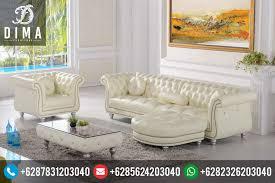 Sofa Bed Murah Mebel Jepara Murah Set Kursi Sofa Bed Ruang Tamu Terbaru Mewah St