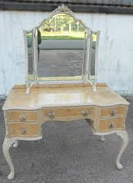 queen anne style bedroom furniture beautiful queen anne bedroom furniture images mywhataburlyweek com