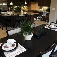 Dark Espresso Kitchen Cabinets by 87 Best Espresso Kitchens Images On Pinterest Pictures Of