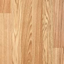 harmonics harvest oak laminate flooring meze