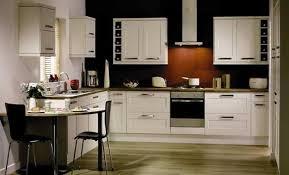 white kitchen idea white kitchen idea designs at home design