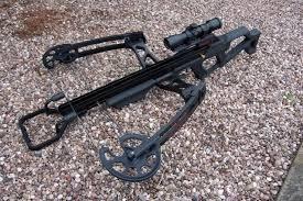 amazon black friday crossbows reverse energy crossbow archery pinterest crossbow archery