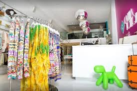 best women u0027s clothing stores in miami florida top 10 picks