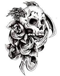 october 2015 tattoos