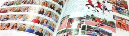 middle school yearbook activities yearbook coronado middle school
