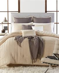 Comforters And Bedspreads Bed In A Bag And Comforter Sets Queen King U0026 More Macy U0027s
