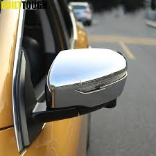 for nissan rogue x trail t32 2014 2015 2016 2017 chrome side door