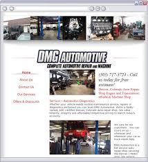 Transmission Rebuild Estimate by 4920 Oneida St Commerce City Co 80022 303 717 3724 Home