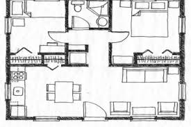 dual master bedroom floor plans 5 simple master bedroom suite floor plan master bedroom addition