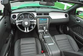 mustang v6 interior ford mustang v6 2005 2014 why is my car rattling mustangforums