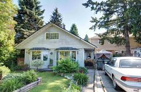 one of surrey u0027s top real estate agents sukh brar just sold in your