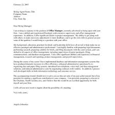 attorney cover letters dandy legal cover letter samples u2013 letter format writing