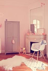 chambre zoe chambre tendre et douce rooms room and bedrooms