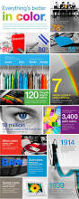 resume paper staples this color infographic is brought to you by staples everything s better in color there s no better way to illustrate color s impact than in the staples