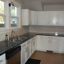 Kitchen Cabinets Painting Ideas by 28 Paint Ideas For Kitchen Pictures Of Painted Kitchen Cabinets