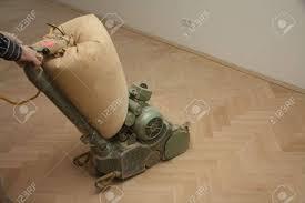 Lagler Hummel Floor Sander by Wood Floor Sander Machine 100 Images Floor Sanding Norton