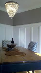 nuances in style u2014 dale minske interior design