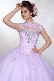 143 best quinceanera ideas images on pinterest quinceanera ideas