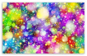 colorful hd desktop wallpaper widescreen high definition