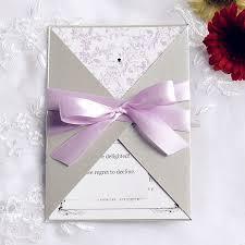 baby shower ribbons fengrise baby shower ribbons 15mm silk satin ribbon organza
