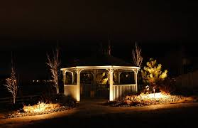Big Lots Outdoor Christmas Decorations by Big Lots Gazebo Lights All About House Design Some Gazebo Lights