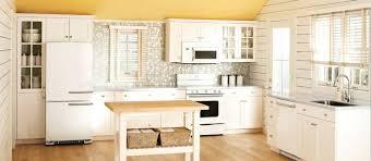 kitchen decor ideas with portable dishwasher 22409 kitchen ideas