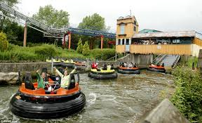 theme park rother valley evha jannath named as girl who died on drayton manor ride daily
