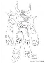 astro boy coloring pages coloring book