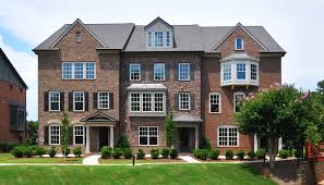 the gardner townhomes in smyrna ga john wieland homes and