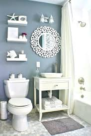 Vastu Colors For Bathroom Chalk Paint Ideas For Bathroom Cabinets Color Combinations Walls