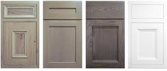 Crystal Kitchen Cabinets Recent Introductions From Crystal Cabinetry Beck Allen Cabinetry