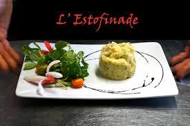 restaurant cuisine traditionnelle restaurant de cuisine traditionnelle maleville rodez