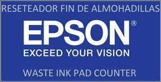 reset epson l365 mercadolibre reset epson l130 l220 l310 l360 l365 fin de almohadillas bs