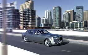 roll royce panda quality rolls royce phantom widescreen wallpapers
