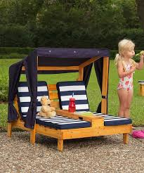 Kids Chaise Lounge Best 25 Pool Lounge Chairs Ideas On Pinterest Pool Lounge