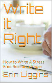 how to write a reacher paper cheap write a research paper find write a research paper deals on get quotations write it right how to write a stress free research paper