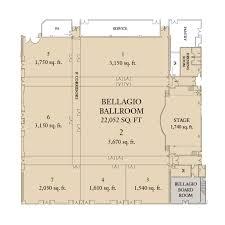 bellagio hotel u0026 casino scout20