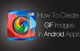 aplikasi android membuat animasi gif 4 aplikasi terbaik untuk membuat gif gambar bergerak di android