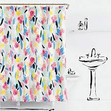 college dorm shower curtains caddies u0026 accessories bed bath