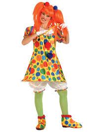 clown costume giggles the clown costume