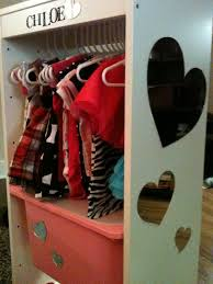 Fashionista Shower Curtain by Baby Fashionista Wardrobe Baby Shower Gift Ikea Hackers Ikea