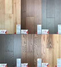 Titanium Laminate Flooring Specials Metrotown Floors Interiors