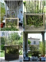 mattress springs trellis 1001 gardens