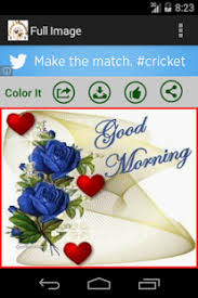 morning greeting messages android apps on play