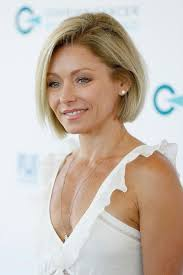 kelly ripper hair style now pretty hairstyles for kelly ripa hairstyles kelly ripa s changing