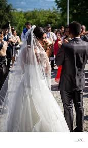 mariage en mairie mariage civil mairie d onex photographe de mariages a ève