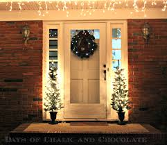 Fancy House Inside by Christmas House Inside