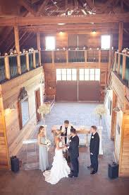 affordable wedding venues bay area inexpensive wedding venues bay area wedding venues wedding ideas