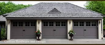 Garage Door Designs Designer Garage Doors Handballtunisie Org